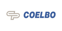 Akcesoria Coelbo