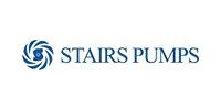 Pompy głębinowe Stairs Pumps