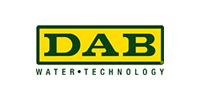 Akcesoria DAB