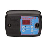 Elektroniczne wyłączniki ciśnieniowe