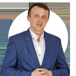 Mariusz Leonarczyk