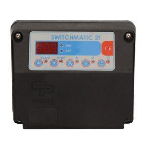 Elektroniczny wyłącznik ciśnieniowy Switchmatic 2 T 400 V_1