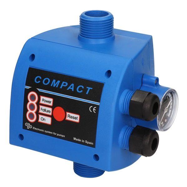 bezzbiornikowy-sterownik-pompy-compact-2_1