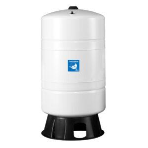 Zbiornik GWS Hydroforowy Presure Wave PWB