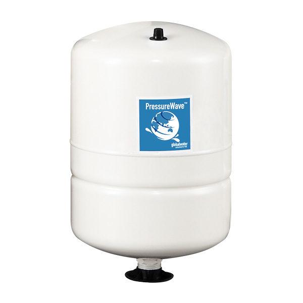 Zbiornik GWS Membranowy Pressure Wave PWB 2 LX – Narurowy