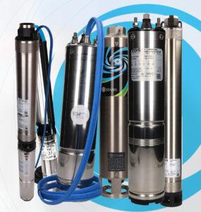 pompa głębinowa, pompa glebinowa, pompy głębinowe, pompy do studni