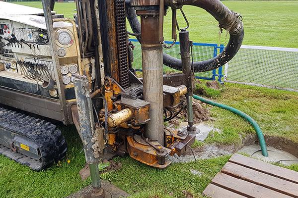 studnia glębinowa, studnia, studnie, wiercenie studni, kopanie studni, studnia głębinowa koszty